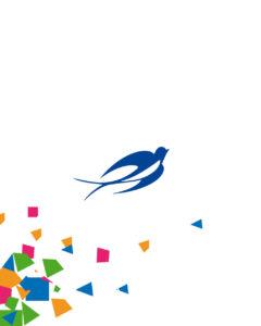 Comment fêter l'anniversaire d'une marque ? quelle posture ? quelles actions ?