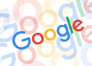 L'agence BIgfoot arrive en tete des résultats de recherche sur Google. Comment procéder pour gagner en référencement naturel ?