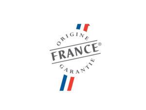 Le label Origine France Garantie est obtenu par Lesaffre en 2014 pour ses levures de boulangerie. EN 2021, le label est étendu à l'ensemble de la gamme du fabricant français.